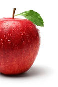 """APPLE"" E-LIQUID"
