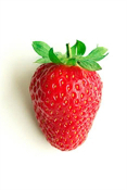 """STRAWBERRY"" E-LIQUID"